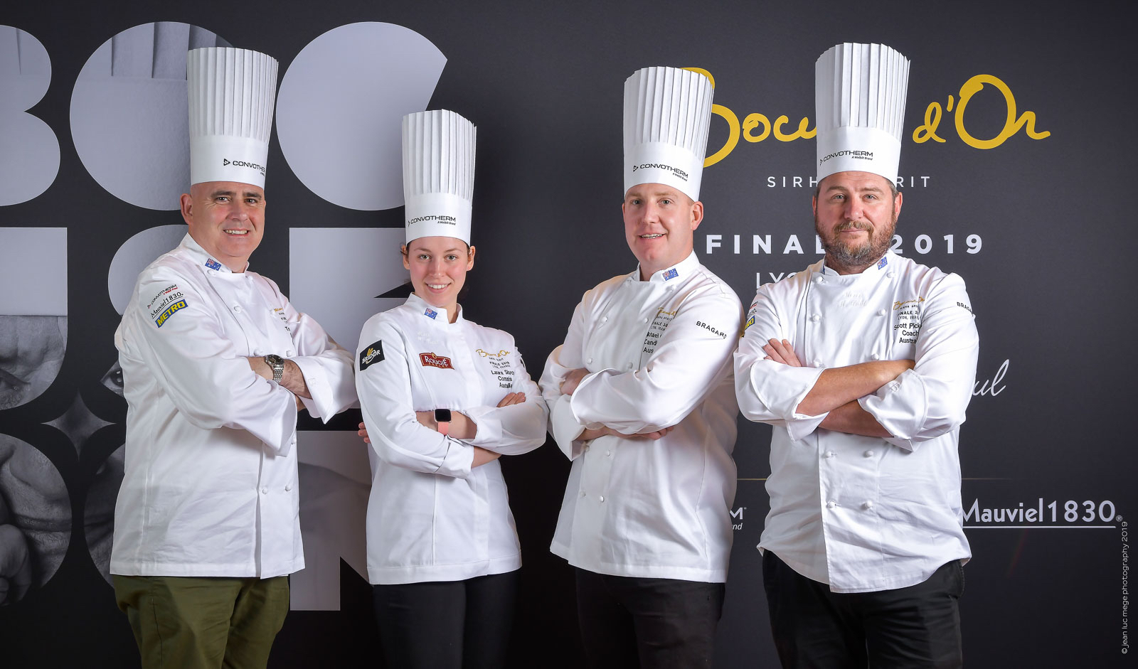 Equipe_Bocuse_Dor_2019©jeanlucmege_photography-0813