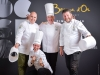 Equipe_Bocuse_Dor_2019©jeanlucmege_photography-0835
