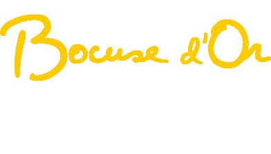 Bocuse d'Or Australia